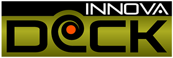 Membrane de PC Innova-Deck