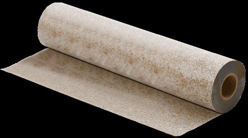 Membrane PVC Montérégie