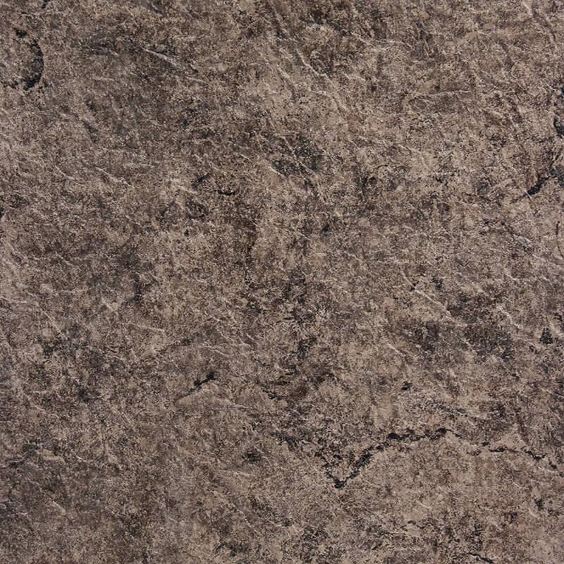 innova-deck-installation-membrane-pvc-exterieure-brun-prestige
