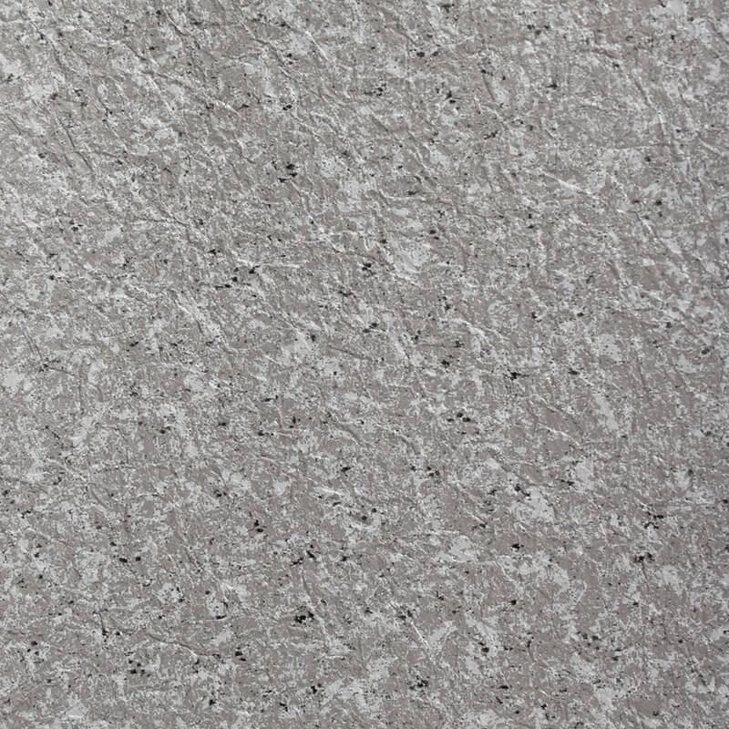 innova-deck-installation-membrane-pvc-exterieure-gris-antique