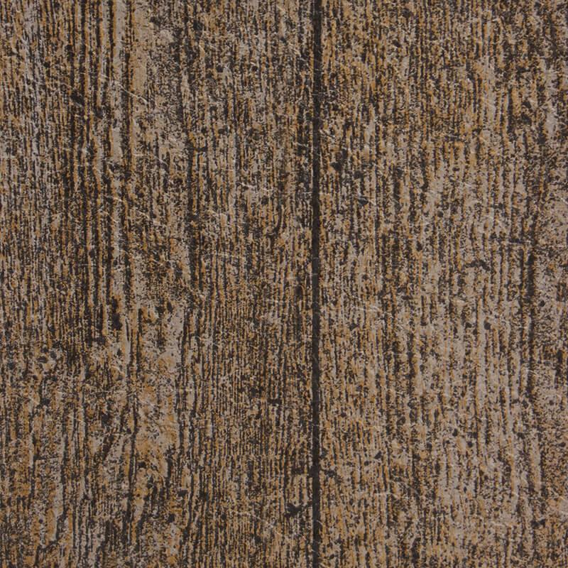 innova-deck-installation-membrane-pvc-extérieure-planche-brune
