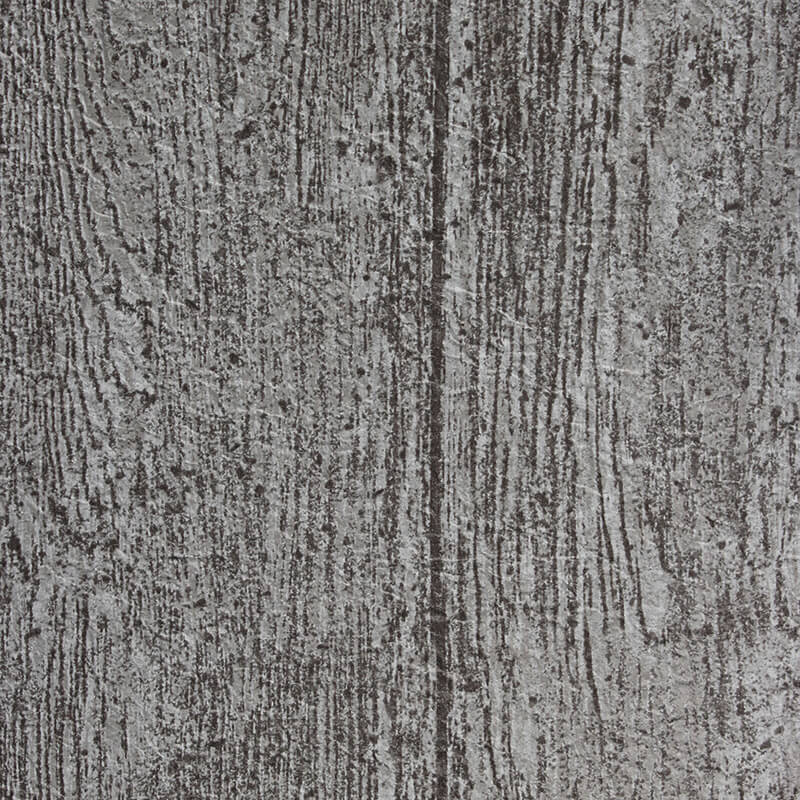 innova-deck-installation-membrane-pvc-exterieure-bois-clarifié