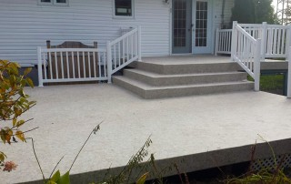 innova-deck-installation-membrane-pvc-exterieure