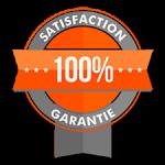innova-deck-satisfaction-garantie